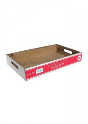 bandeja-color-rojo-y-blanco-de-madera-menaje-de-mesa-online-46