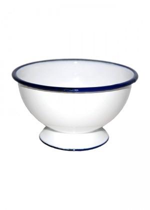 bol-greengate-color-blanco-y-azul-de-enamel-menaje-de-mesa-greengate-online-13,5