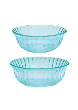 bol-greengate-color-celeste-de-cristal-menaje-de-mesa-greengate-online-20,5