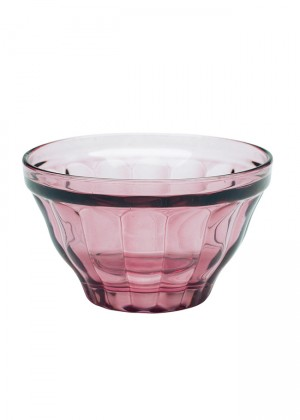 bol-greengate-color-morado-de-cristal-menaje-de-mesa-greengate-online-11,5