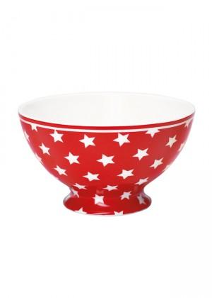 bol-greengate-estrellas-rojo-y-blanco-de-gres-menaje-de-mesa-greengate-online-15