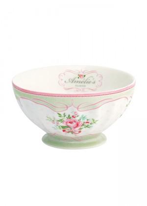 bol-greengate-flores-rosa-verde-y-blanco-de-gres-menaje-de-mesa-greengate-online-13,5