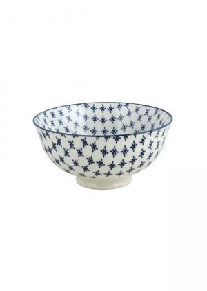 bol-ib-laursen-color-azul-de-menaje-de-mesa-ib-laursen-online-12