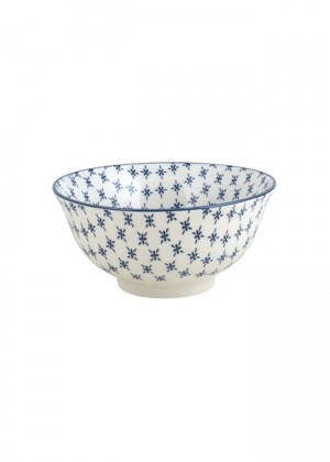 bol-ib-laursen-color-azul-de-menaje-de-mesa-ib-laursen-online-15,5