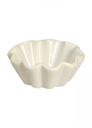 bol-ib-laursen-color-blanco-de-ceramica-menaje-de-mesa-ib-laursen-online-10