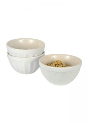 bol-ib-laursen-color-blanco-de-ceramica-menaje-de-mesa-ib-laursen-online-13