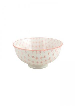 bol-ib-laursen-color-rosa-de-ceramica-menaje-de-mesa-ib-laursen-online-12