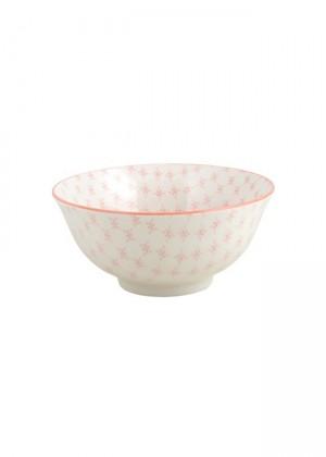 bol-ib-laursen-color-rosa-de-ceramica-menaje-de-mesa-ib-laursen-online-15,5