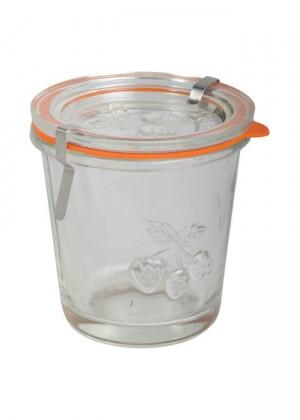 bote-ib-laursen-color-transparente-de-ceramica-menaje-de-mesa-ib-laursen-online-9,5