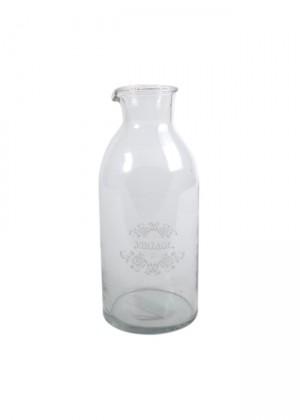 botella-ib-laursen-color-transparente-de-cristal-menaje-de-mesa-ib-laursen-online-9,5