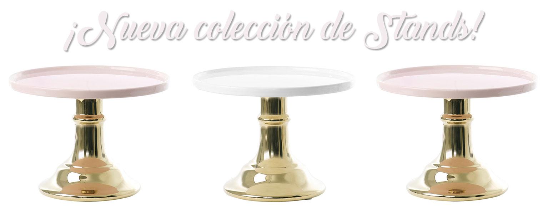 coleccion-stands-de-tartas-miss-etoile-espana