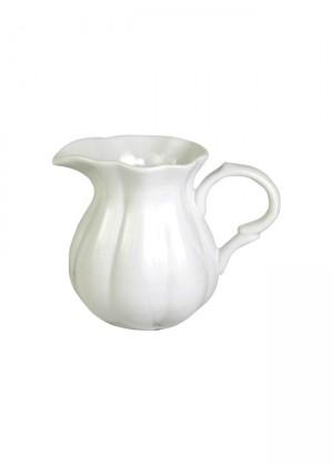 jarra-ib-laursen-color-blanco-de-ceramica-menaje-de-mesa-ib-laursen-online-16
