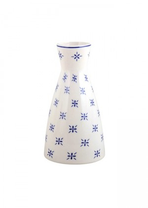 jarron-ib-laursen-color-azul-de-menaje-de-mesa-ib-laursen-online-7,5