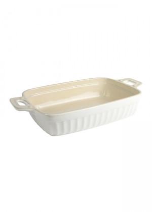 molde-ib-laursen-color-blanco-de-ceramica-menaje-de-mesa-ib-laursen-online-35