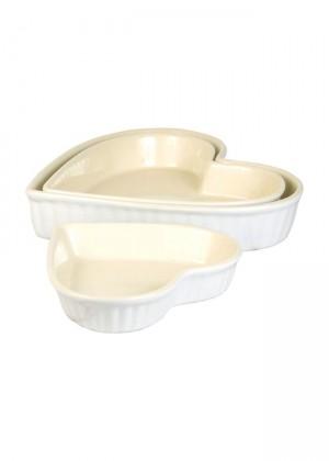 molde-ib-laursen-color-blanco-de-menaje-de-mesa-ib-laursen-online-20
