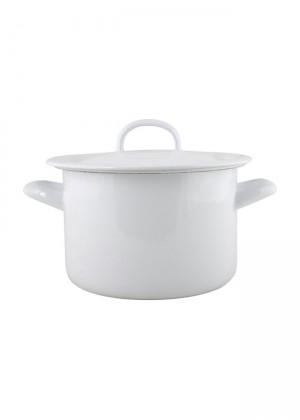 olla-ib-laursen-color-blanco-de-aluminio-menaje-de-mesa-ib-laursen-online-17