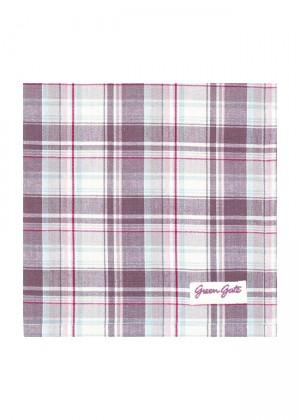 pano-greengate-cuadros-violeta-y-blanco-de-algodon-menaje-de-mesa-greengate-online-70
