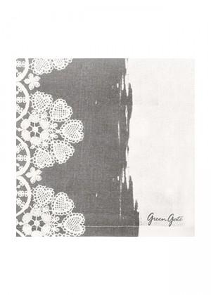pano-greengate-encaje-gris-y-blanco-de-algodon-menaje-de-mesa-greengate-online-70