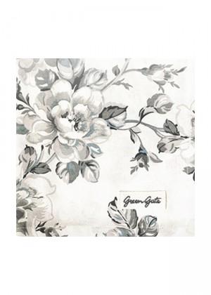 pano-greengate-flores-gris-y-blanco-de-algodon-menaje-de-mesa-greengate-online-70