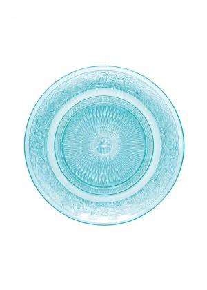 plato-greengate-color-azul-de-cristal-menaje-de-mesa-greengate-online-20