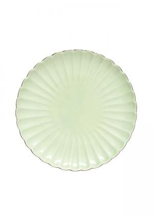 plato-greengate-color-verde-de-gres-menaje-de-mesa-greengate-online-20,5