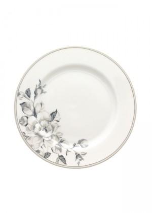 plato-greengate-flores-gris-y-blanco-de-gres-menaje-de-mesa-greengate-online-20,5