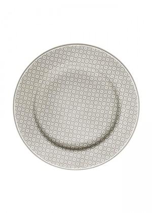 plato-greengate-geometrico-gris-y-blanco-de-gres-menaje-de-mesa-greengate-online-20,5