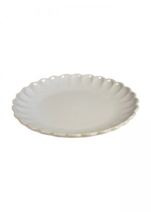 plato-ib-laursen-color-blanco-de-ceramica-menaje-de-mesa-ib-laursen-online-20