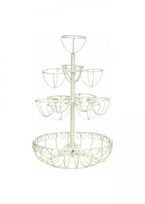 stand-color-blanco-de-aluminio-menaje-de-mesa-online-19