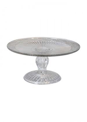 stand-ib-laursen-color-transparente-de-ceramica-menaje-de-mesa-ib-laursen-online-20
