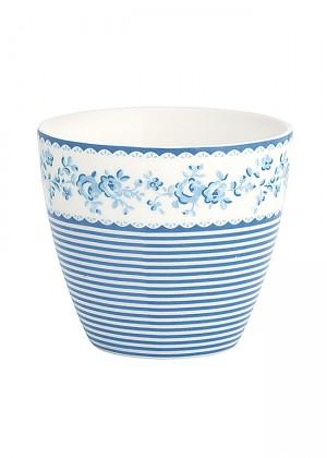 taza-greengate-flores-azul-y-blanco-de-gres-menaje-de-mesa-greengate-online-10