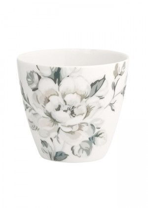 taza-greengate-flores-gris-y-blanco-de-gres-menaje-de-mesa-greengate-online-10