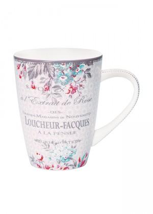 taza-greengate-flores-morado-blanco-y-rosa-de-ceramica-menaje-de-mesa-greengate-online-8,5