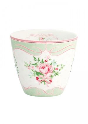 taza-greengate-flores-rosa-verde-y-blanco-de-gres-menaje-de-mesa-greengate-online-10