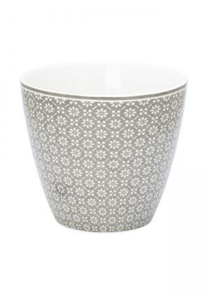 taza-greengate-geometrico-gris-y-blanco-de-gres-menaje-de-mesa-greengate-online-10