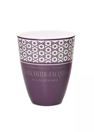taza-greengate-geometrico-morado-gris-y-blanco-de-ceramica-menaje-de-mesa-greengate-online-8,5