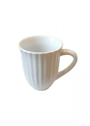 taza-ib-laursen-color-blanco-de-ceramica-menaje-de-mesa-ib-laursen-online-9,5
