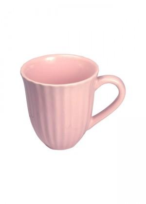 taza-ib-laursen-color-rosa-de-ceramica-menaje-de-mesa-ib-laursen-online-9,5