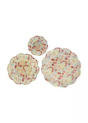 blondas-paisley-celeste-rosa-y-amarillo-de-papel-menaje-de-mesa-online-26