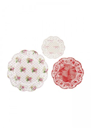 blondas-talking-tables-color-coral-rosa-y-verde-de-papel-menaje-de-mesa-talking-tables-online-25