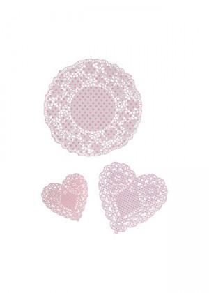blondas-talking-tables-color-rosa-de-papel-menaje-de-mesa-talking-tables-online-21