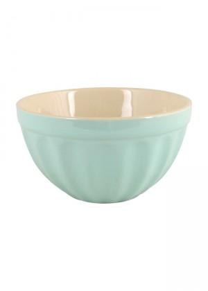 bol-color-verde-menta-de-ceramica-menaje-de-mesa-online-13