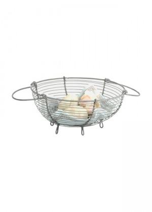 cesta-color-gris-de-aluminio-menaje-de-mesa-online-20