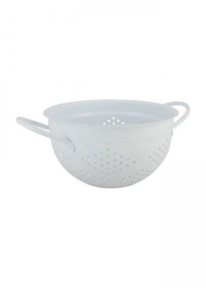 colador-color-blanco-de-enamel-menaje-de-mesa-online-21,5