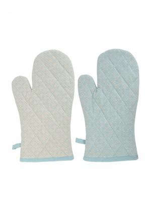 guantes-color-verde-menta-y-crema-de-algodon-menaje-de-mesa-online-32