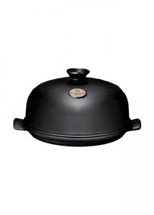 horno-emile-henry-color-negro-de-ceramica-menaje-de-mesa-emile-henry-online-33