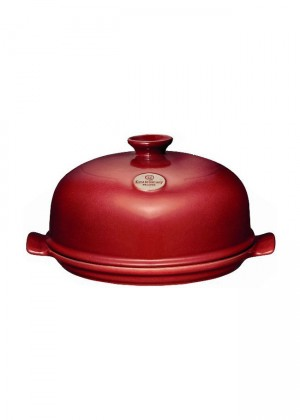 horno-emile-henry-color-rojo-de-ceramica-menaje-de-mesa-emile-henry-online-33