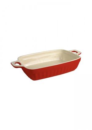 molde-color-rojo-de-ceramica-menaje-de-mesa-online-30,5