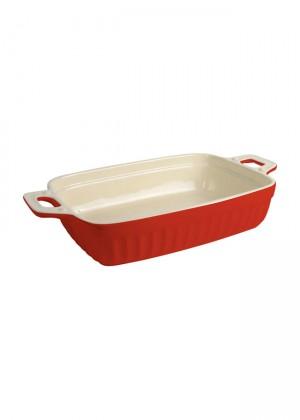 molde-color-rojo-de-ceramica-menaje-de-mesa-online-35