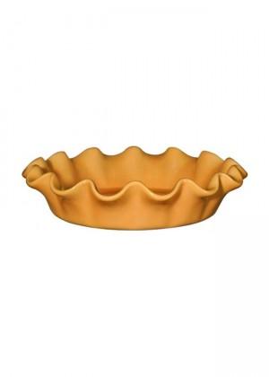 molde-emile-henry-color-naranja-de-ceramica-menaje-de-mesa-emile-henry-online-26